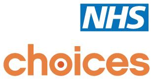 NHS_Choices_logo